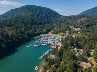"Photo 14: LOT 10 FOXGLOVE LANE: Bowen Island Land for sale in ""Village by the Cove"" : MLS®# R2505718"