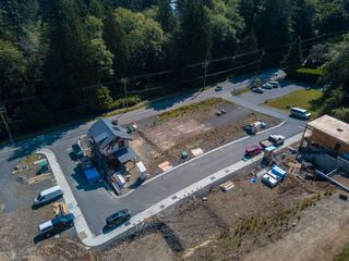 "Photo 10: LOT 10 FOXGLOVE LANE: Bowen Island Land for sale in ""Village by the Cove"" : MLS®# R2505718"