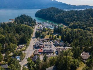 """Photo 15: LOT 10 FOXGLOVE LANE: Bowen Island Land for sale in """"Village by the Cove"""" : MLS®# R2505718"""