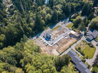 "Photo 7: LOT 10 FOXGLOVE LANE: Bowen Island Land for sale in ""Village by the Cove"" : MLS®# R2505718"