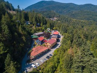 """Photo 19: LOT 10 FOXGLOVE LANE: Bowen Island Land for sale in """"Village by the Cove"""" : MLS®# R2505718"""