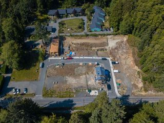 "Photo 2: LOT 10 FOXGLOVE LANE: Bowen Island Land for sale in ""Village by the Cove"" : MLS®# R2505718"