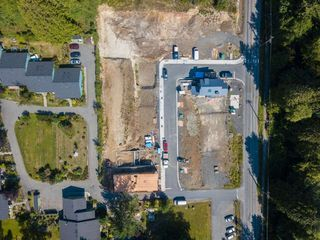 """Photo 6: LOT 10 FOXGLOVE LANE: Bowen Island Land for sale in """"Village by the Cove"""" : MLS®# R2505718"""