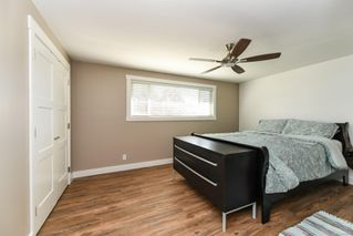 Photo 8: 381 Denman St in : CV Comox (Town of) House for sale (Comox Valley)  : MLS®# 858909