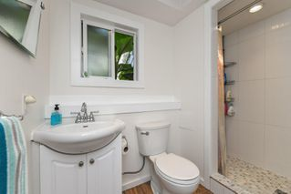 Photo 30: 381 Denman St in : CV Comox (Town of) House for sale (Comox Valley)  : MLS®# 858909