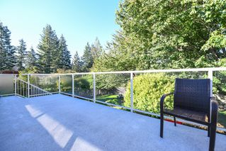 Photo 40: 381 Denman St in : CV Comox (Town of) House for sale (Comox Valley)  : MLS®# 858909