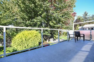 Photo 39: 381 Denman St in : CV Comox (Town of) House for sale (Comox Valley)  : MLS®# 858909