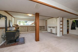 Photo 26: 381 Denman St in : CV Comox (Town of) House for sale (Comox Valley)  : MLS®# 858909