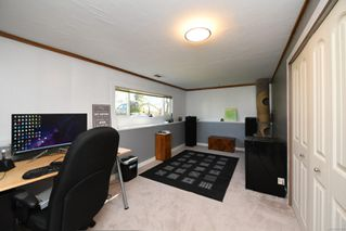 Photo 23: 381 Denman St in : CV Comox (Town of) House for sale (Comox Valley)  : MLS®# 858909