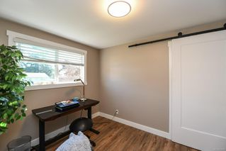 Photo 14: 381 Denman St in : CV Comox (Town of) House for sale (Comox Valley)  : MLS®# 858909