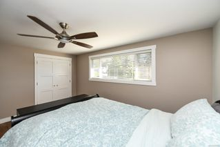 Photo 17: 381 Denman St in : CV Comox (Town of) House for sale (Comox Valley)  : MLS®# 858909