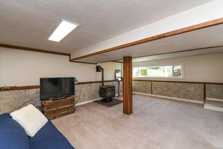 Photo 25: 381 Denman St in : CV Comox (Town of) House for sale (Comox Valley)  : MLS®# 858909