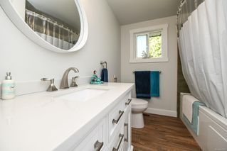 Photo 9: 381 Denman St in : CV Comox (Town of) House for sale (Comox Valley)  : MLS®# 858909