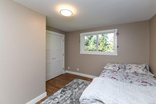 Photo 18: 381 Denman St in : CV Comox (Town of) House for sale (Comox Valley)  : MLS®# 858909