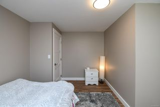 Photo 19: 381 Denman St in : CV Comox (Town of) House for sale (Comox Valley)  : MLS®# 858909