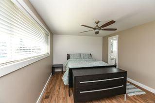 Photo 16: 381 Denman St in : CV Comox (Town of) House for sale (Comox Valley)  : MLS®# 858909