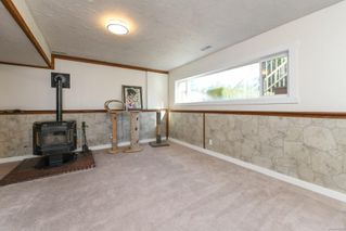 Photo 29: 381 Denman St in : CV Comox (Town of) House for sale (Comox Valley)  : MLS®# 858909
