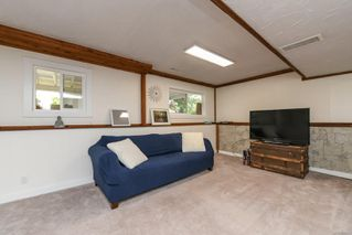 Photo 24: 381 Denman St in : CV Comox (Town of) House for sale (Comox Valley)  : MLS®# 858909