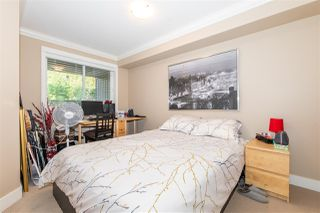 "Photo 14: 117 2515 PARK Drive in Abbotsford: Abbotsford East Condo for sale in ""VIVA ON PARK"" : MLS®# R2512368"