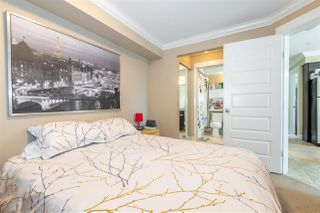 "Photo 13: 117 2515 PARK Drive in Abbotsford: Abbotsford East Condo for sale in ""VIVA ON PARK"" : MLS®# R2512368"