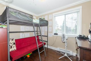 "Photo 15: 117 2515 PARK Drive in Abbotsford: Abbotsford East Condo for sale in ""VIVA ON PARK"" : MLS®# R2512368"