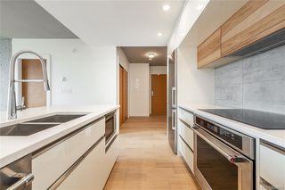 Photo 8: 801 989 Johnson St in : Vi Downtown Condo for sale (Victoria)  : MLS®# 859955