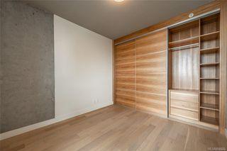 Photo 7: 801 989 Johnson St in : Vi Downtown Condo for sale (Victoria)  : MLS®# 859955