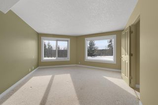 Photo 19: 16 5242 Township Road 290: Rural Mountain View County Detached for sale : MLS®# A1042928