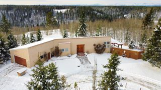 Photo 1: 16 5242 Township Road 290: Rural Mountain View County Detached for sale : MLS®# A1042928