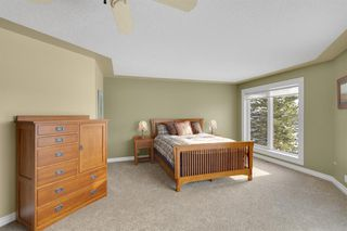 Photo 11: 16 5242 Township Road 290: Rural Mountain View County Detached for sale : MLS®# A1042928