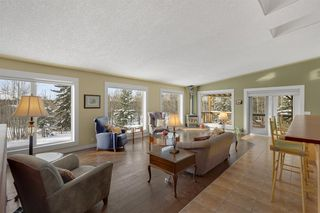 Photo 3: 16 5242 Township Road 290: Rural Mountain View County Detached for sale : MLS®# A1042928