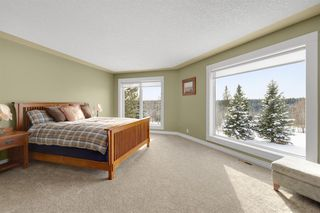Photo 8: 16 5242 Township Road 290: Rural Mountain View County Detached for sale : MLS®# A1042928