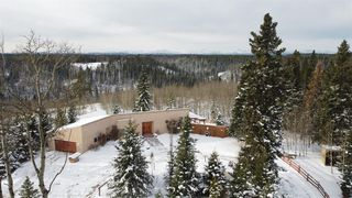 Photo 27: 16 5242 Township Road 290: Rural Mountain View County Detached for sale : MLS®# A1042928