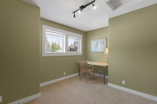 Photo 18: 16 5242 Township Road 290: Rural Mountain View County Detached for sale : MLS®# A1042928