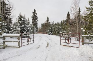 Photo 2: 16 5242 Township Road 290: Rural Mountain View County Detached for sale : MLS®# A1042928