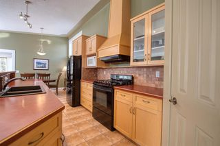 Photo 7: 16 5242 Township Road 290: Rural Mountain View County Detached for sale : MLS®# A1042928