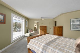 Photo 10: 16 5242 Township Road 290: Rural Mountain View County Detached for sale : MLS®# A1042928