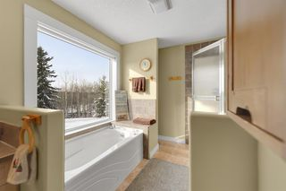 Photo 13: 16 5242 Township Road 290: Rural Mountain View County Detached for sale : MLS®# A1042928