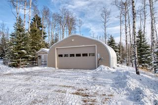 Photo 22: 16 5242 Township Road 290: Rural Mountain View County Detached for sale : MLS®# A1042928