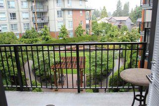 "Photo 2: 313 607 COTTONWOOD Avenue in Coquitlam: Coquitlam West Condo for sale in ""STANTON HOUSE"" : MLS®# R2520402"