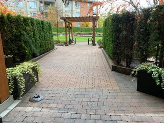 "Photo 20: 313 607 COTTONWOOD Avenue in Coquitlam: Coquitlam West Condo for sale in ""STANTON HOUSE"" : MLS®# R2520402"