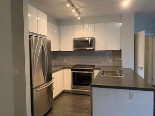 "Photo 9: 313 607 COTTONWOOD Avenue in Coquitlam: Coquitlam West Condo for sale in ""STANTON HOUSE"" : MLS®# R2520402"