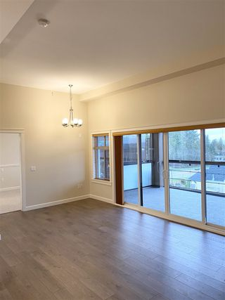 Photo 14: 502 14588 MCDOUGALL Drive in Surrey: King George Corridor Condo for sale (South Surrey White Rock)  : MLS®# R2520980
