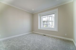 Photo 17: 3585 150 Street in Surrey: Morgan Creek House for sale (South Surrey White Rock)  : MLS®# R2521308