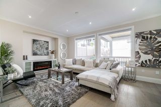 Photo 5: 3585 150 Street in Surrey: Morgan Creek House for sale (South Surrey White Rock)  : MLS®# R2521308