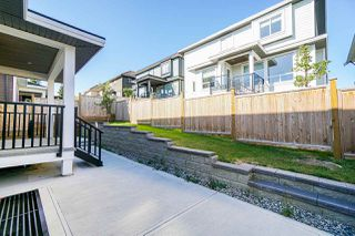 Photo 28: 3585 150 Street in Surrey: Morgan Creek House for sale (South Surrey White Rock)  : MLS®# R2521308