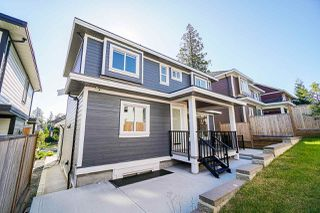 Photo 24: 3585 150 Street in Surrey: Morgan Creek House for sale (South Surrey White Rock)  : MLS®# R2521308