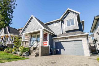 Photo 2: 3585 150 Street in Surrey: Morgan Creek House for sale (South Surrey White Rock)  : MLS®# R2521308