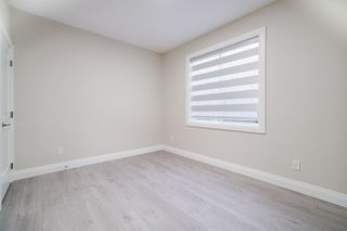 Photo 23: 3585 150 Street in Surrey: Morgan Creek House for sale (South Surrey White Rock)  : MLS®# R2521308