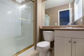 Photo 20: 7 16933 115 Street in Edmonton: Zone 27 House Half Duplex for sale : MLS®# E4223437